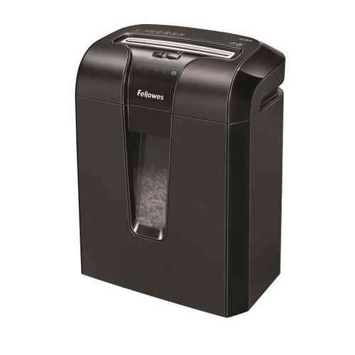 Destructora Fellowes 63CB
