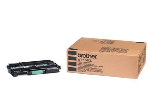 Bote residual Brother DCP-9040/HL-4040