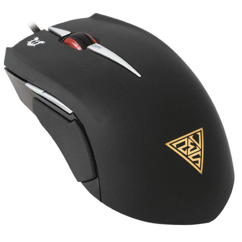 GAMDIAS EREBOS Gaming mouse