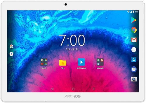 Tablet Archos Core 101 4G