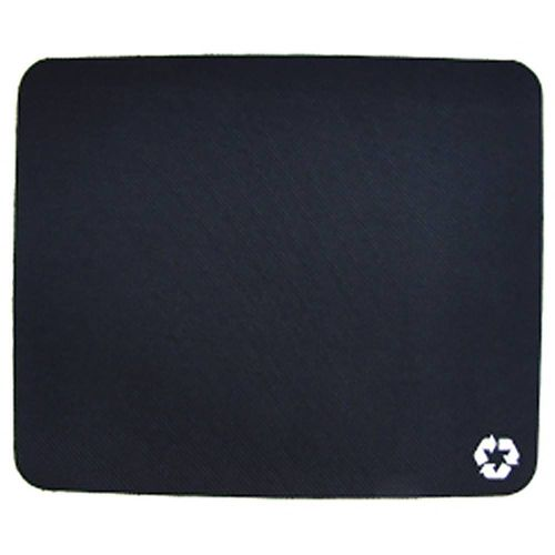 Alfombrilla ratón recycled mousepad
